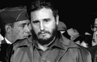Fidel_Castro_-_MATS_Terminal_Washington_1959_(cropped)