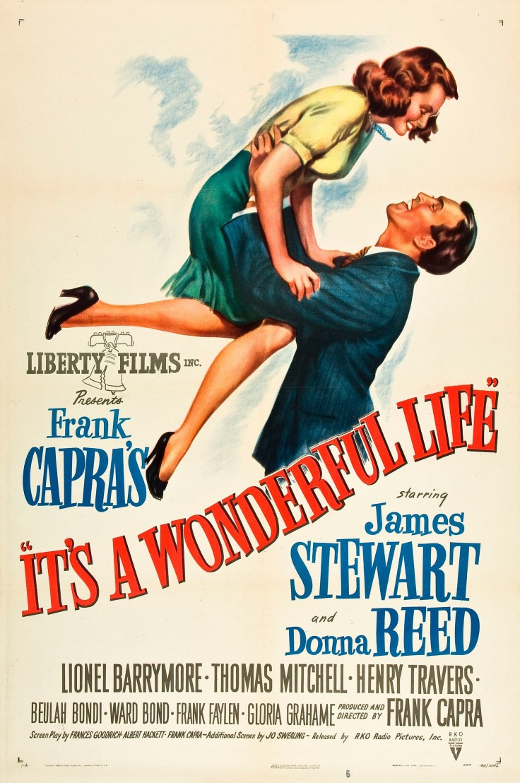 It's_a_Wonderful_Life_(1946_poster)