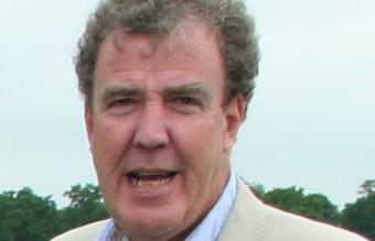 Jeremy_Clarkson_2008