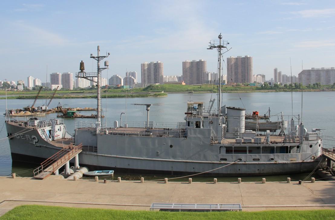 Laika_ac_USS_Pueblo_(7960099660)