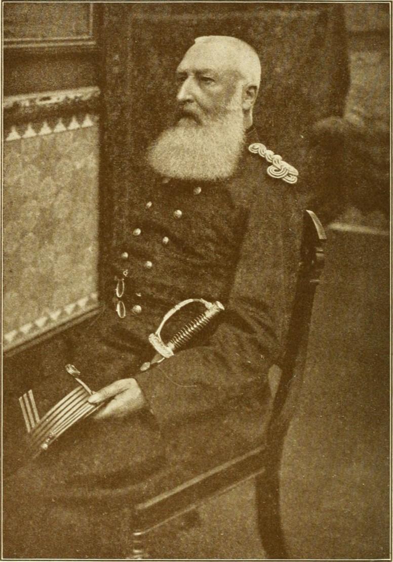 Leopold_II,_King_of_the_Belgians