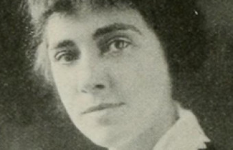 MarydeGarmoBryan1922