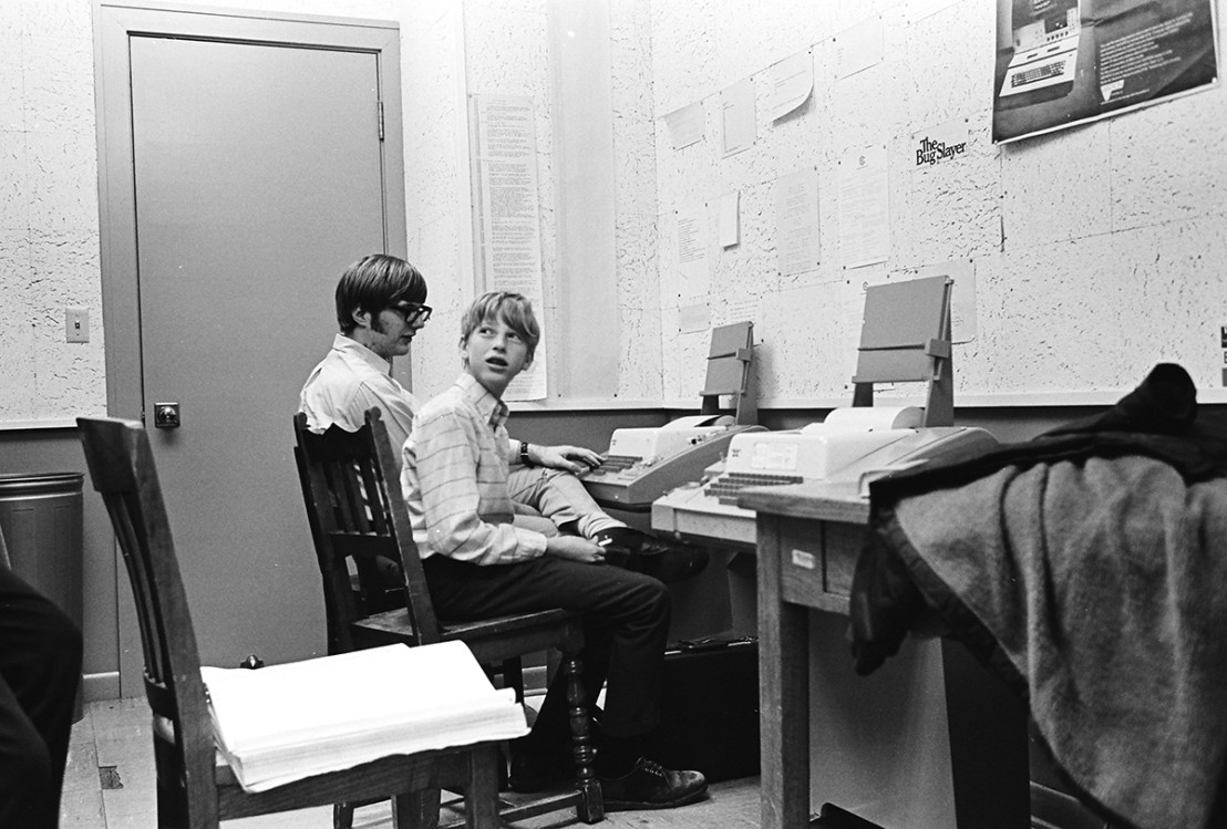 Paul_Allen_and_Bill_Gates_at_Lakeside_School_in_1970