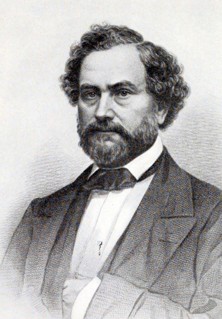 SamuelColt