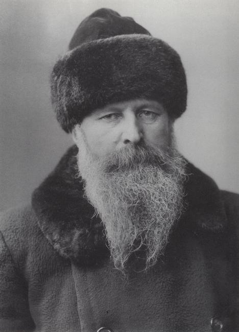 Vasili_Vereshchagin
