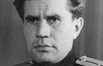 Viktor_Nikolayevich_Leonov