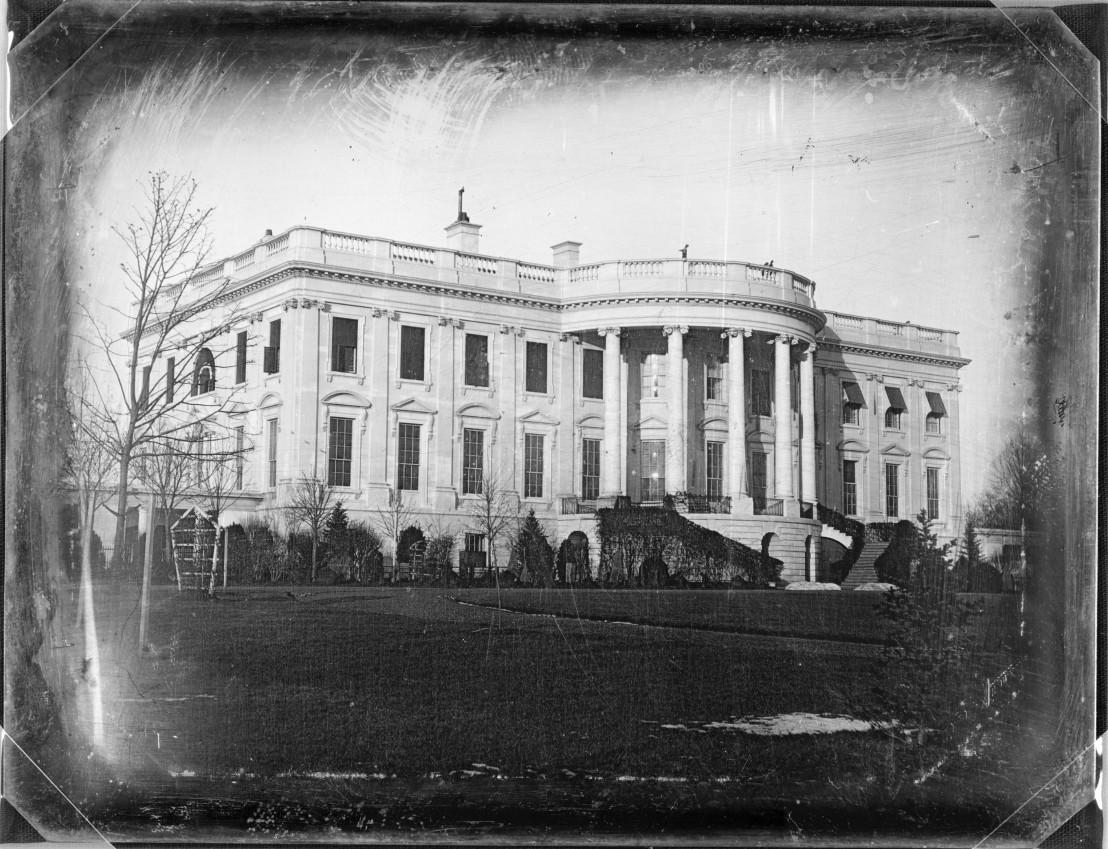 White_House_1846