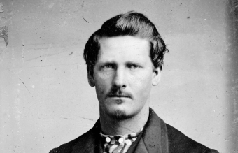 Wyatt_Earp_1869