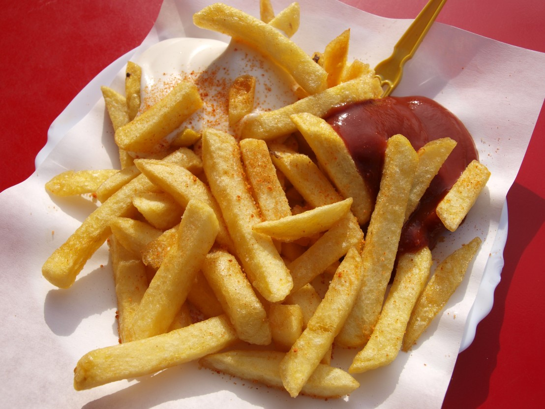 food-french-fries-fries-catsup-115740