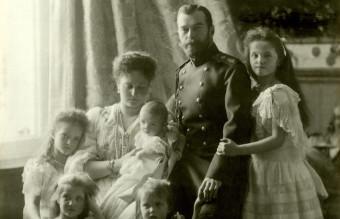 1904-1905peterhof