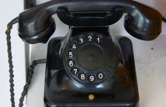 Alt_Telefon
