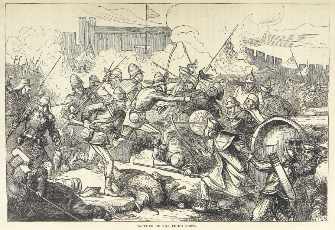 Capture_of_the_Peiho_Forts