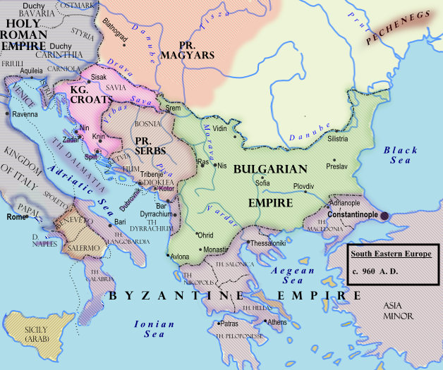Central_and_Eastern_Europe_around_950_AD