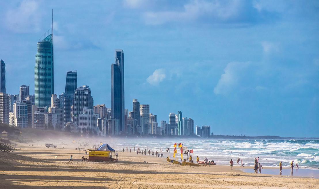 Gold_Coast_skyline