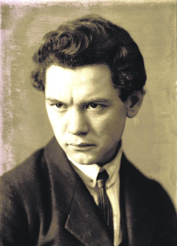 Homonnai_József_Attila