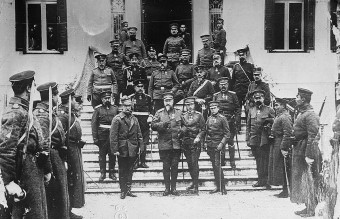 King_George_I_of_Greece_and_Tsar_Ferdinand_of_Bulgaria_at_Thessaloniki