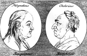 Lavater1792