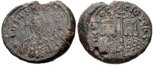 Seal_of_Peter_I_of_Bulgaria_with_Irene_Lekapene