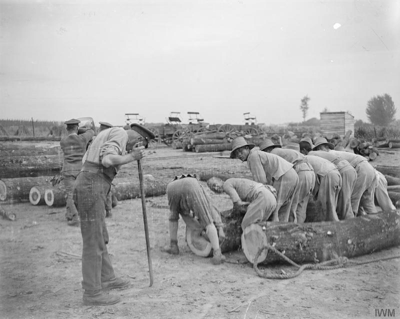 The_Battle_of_Passchendaele,_July-november_1917_Q5895