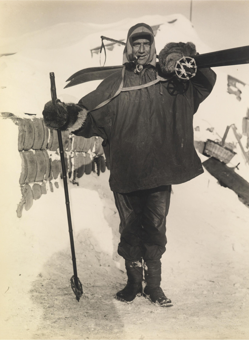 Tom_Crean,_Scott's_Antarctic_Expedition,_c1911