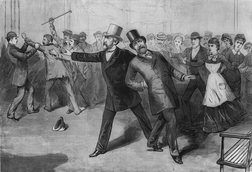1024px-Garfield_assassination_engraving_cropped