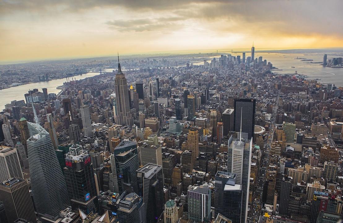 1280px-Above_Gotham