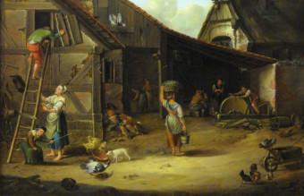 1794_Morgenstern_Bauernhof_anagoria