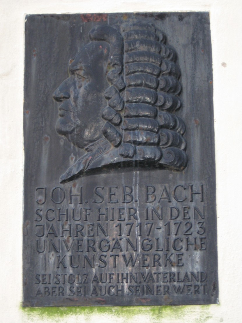 2008-01_Köthen_(Anhalt)_23