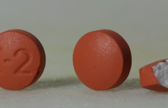 200mg_ibuprofen_tablets