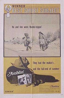 Amblin_poster