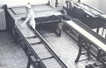 BASA-1340K-1-14-5-Velizar_Peev's_Chocolate_factories