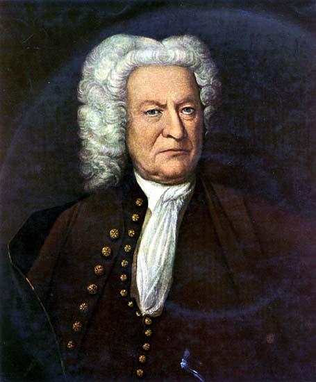 Bach_1750