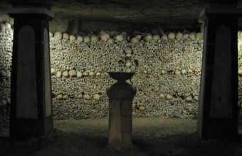 Catacombs-700px