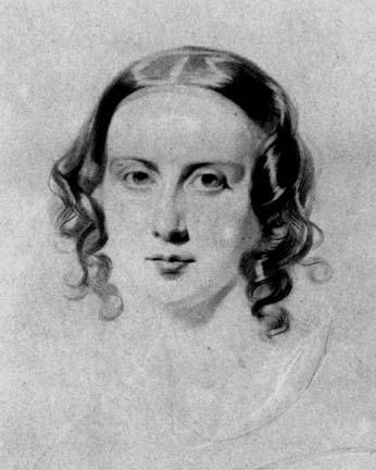Catherine_Dickens