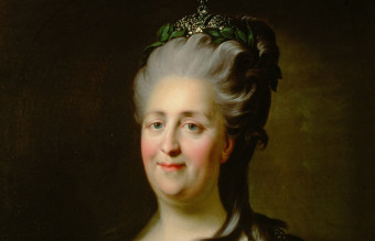 Catherine_II_by_J.B.Lampi_(1780s,_Kunsthistorisches_Museum)