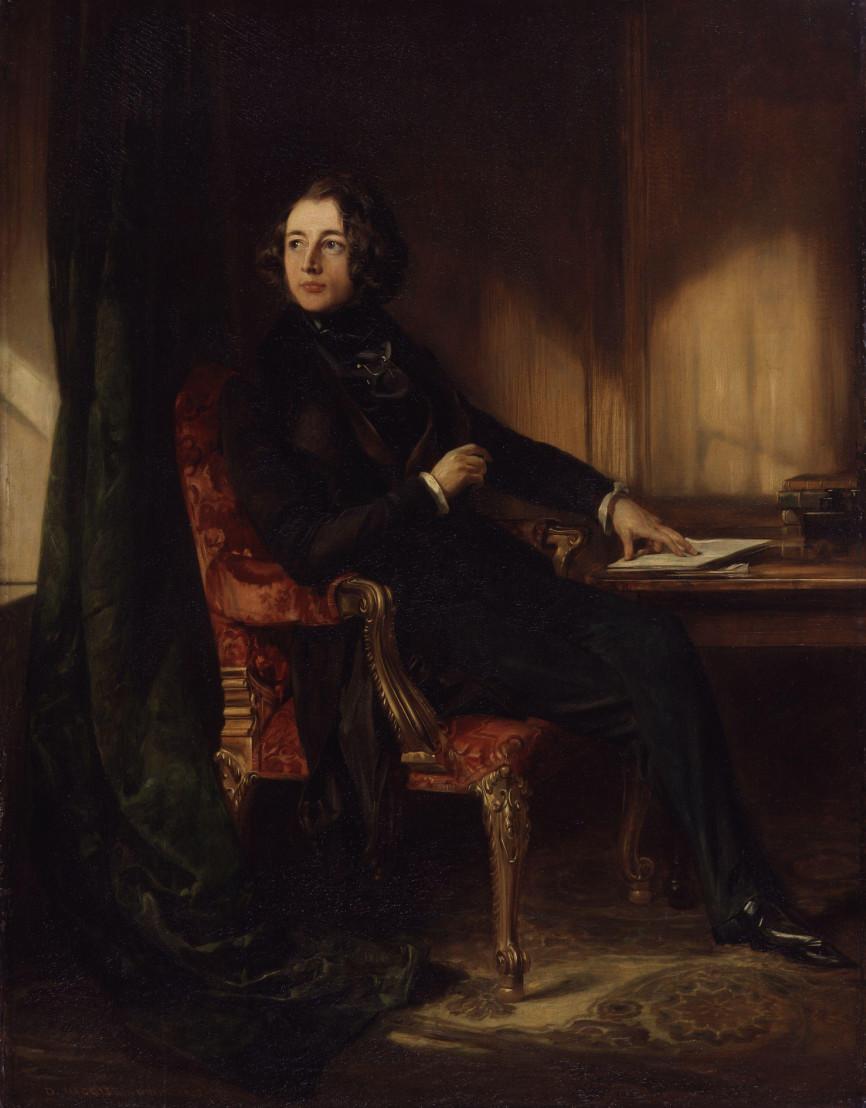 Charles_Dickens_by_Daniel_Maclise