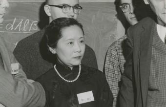 Chien-Shiung_Wu_(1912-1997)_in_1958