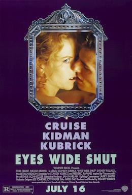 Eyes_Wide_Shut_(1999)