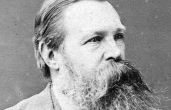 Friedrich_Engels_portrait_cropped.jpg__80731