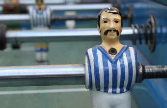 Fussball_Player