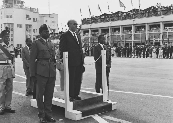 Idi_Amin_-_Levi_Eshkol_-_Entebbe_1966-06-12