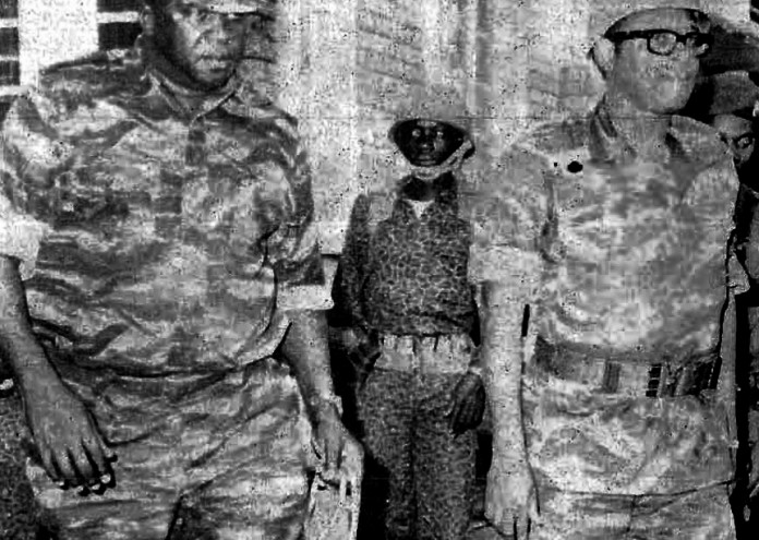 Idi_Amin_and_Mobutu