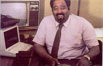 Jerry_lawson_ca_1980