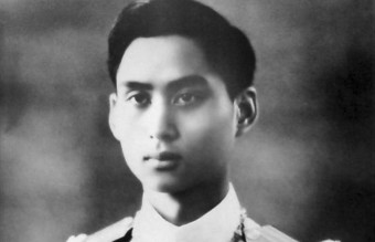 King_Ananda_Mahidol_portrait_photograph
