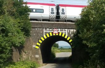 Train_Robbers'_Bridge