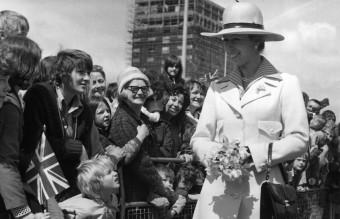 Visit_of_Princess_Anne_to_Washington,_1974_(9713931669)