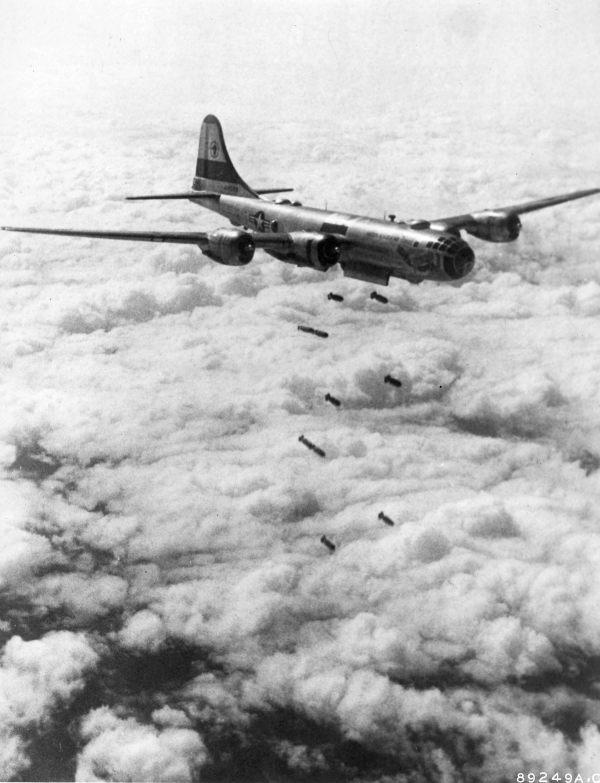 WarKorea_B-29-korea