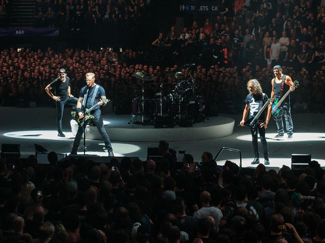1280px-Metallica_Live_at_The_O2,_London,_England,_22_October_2017