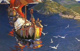 1280px-Nicholas_Roerich,_Guests_from_Overseas