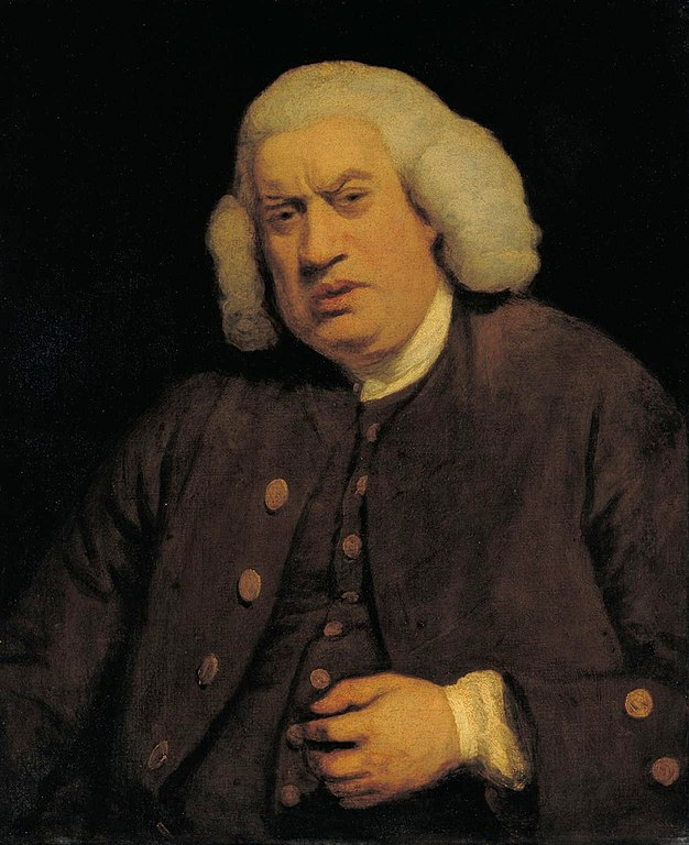 626px-Samuel_Johnson_by_Joshua_Reynolds